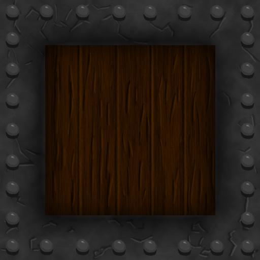 T_Box_DIF_0002_Arrière-plan